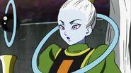 Dragon Ball Super Episode 111 0648