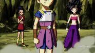 Dragon Ball Super Episode 113 0037