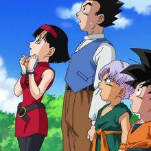 Dragon Ball Super Screenshot 0332.jpg