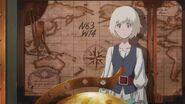Fena Pirate Princess Episode 9 0961