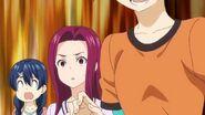 Food Wars! Shokugeki no Soma Season 3 Episode 13 0721