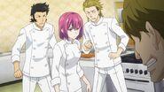 Food Wars! Shokugeki no Soma Season 3 Episode 14 0540