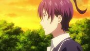 Food Wars Shokugeki no Soma Season 3 Episode 1 0652