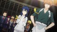 Food Wars Shokugeki no Soma Season 4 Episode 6 0546