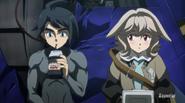 Gundam-2nd-season-episode-1313755 39397460624 o