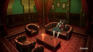 Gundam-2nd-season-episode-1316101 39210355965 o
