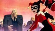 Harley Quinn Episode 1 0064
