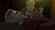Justice-league-dark-471 29033148558 o