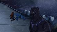 Marvels Avengers Assemble Season 4 Episode 13 (147)