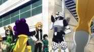 My Hero Academia Season 5 Episode 1 0391
