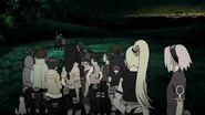 Naruto-shippden-episode-dub-440-0957 41432468185 o