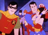 The-legendary-super-powers-show-s1e01b-the-bride-of-darkseid-part-two-0463 29555637578 o