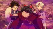 Yashahime Princess Half-Demon Episode 12 0278