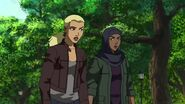 Young.justice.s03e04 0320