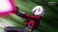 000059 Dragon Ball Heroes Episode 707476