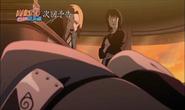 183 Naruto Outbreak (151)
