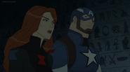 Avengers-assemble-season-4-episode-1713433 25154955667 o