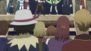 Black Clover Episode 130 0408