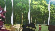 Black Clover Episode 140 0418
