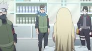 Boruto Naruto Next Generations Episode 72 0572