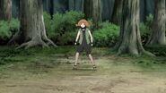 Boruto Naruto Next Generations Episode 74 0940