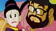 Dragon Ball Kai Episode 045 (19)