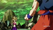 Dragon Ball Super Episode 113 0573