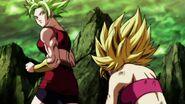 Dragon Ball Super Episode 115 0132