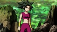 Dragon Ball Super Episode 115 0244