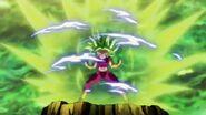 Dragon Ball Super Episode 116 0280
