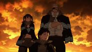 Fire Force Episode 3 0848
