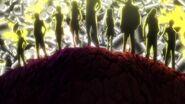 Food Wars! Shokugeki no Soma Season 3 Episode 17 0395
