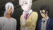 Food Wars! Shokugeki no Soma Season 3 Episode 24 0352