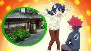 Food Wars Shokugeki no Soma Season 3 Episode 2 0478