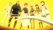 Food Wars Shokugeki no Soma Season 3 Episode 4 0969