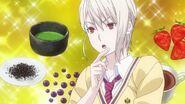 Food Wars Shokugeki no Soma Season 4 Episode 7 0375