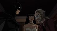 Justice-league-dark-285 41095082970 o