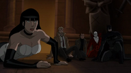 Justice-league-dark-713 41095051200 o