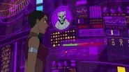 Marvels.avengers-black.panthers.quest.s05e19 0456