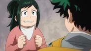 My Hero Academia 2nd Season Episode 02 0430