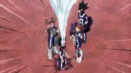 My Hero Academia 2nd Season Episode 5 0920
