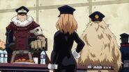My Hero Academia Season 3 Episode 19 0227