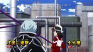 My Hero Academia Season 5 Episode 11 0300