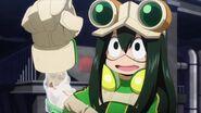 My Hero Academia Season 5 Episode 4 0544