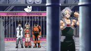 My Hero Academia Season 5 Episode 7 0518