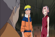 Naruto-s189-92 40247708221 o