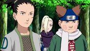 Naruto-shippden-episode-dub-437-0751 41583765824 o