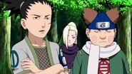 Naruto-shippden-episode-dub-437-0757 41583765614 o