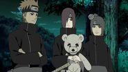 Naruto-shippden-episode-dub-440-0902 28461227038 o