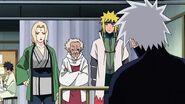 Naruto-shippden-episode-dub-444-0182 27655218237 o
